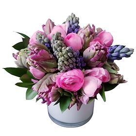 Spring Vased - Standard Pastel.png
