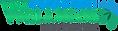 CWM logo.png