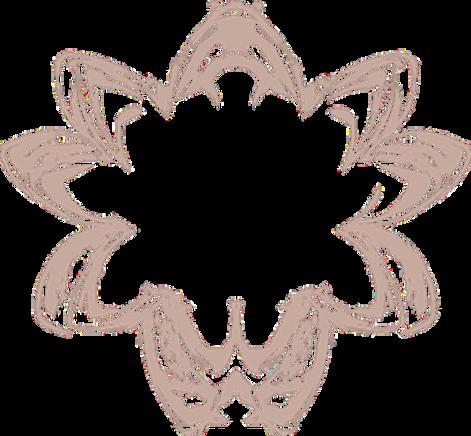 broccoli people logo