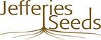 Jefferies Seeds Logo.jpeg