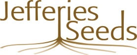 Jefferies Seeds Logo