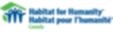 logo_Habitat_for_Humanity.png