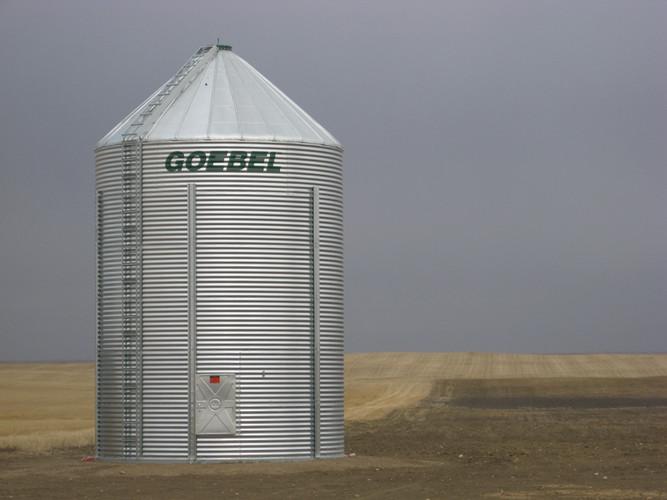 Goebel 1806 5220bu