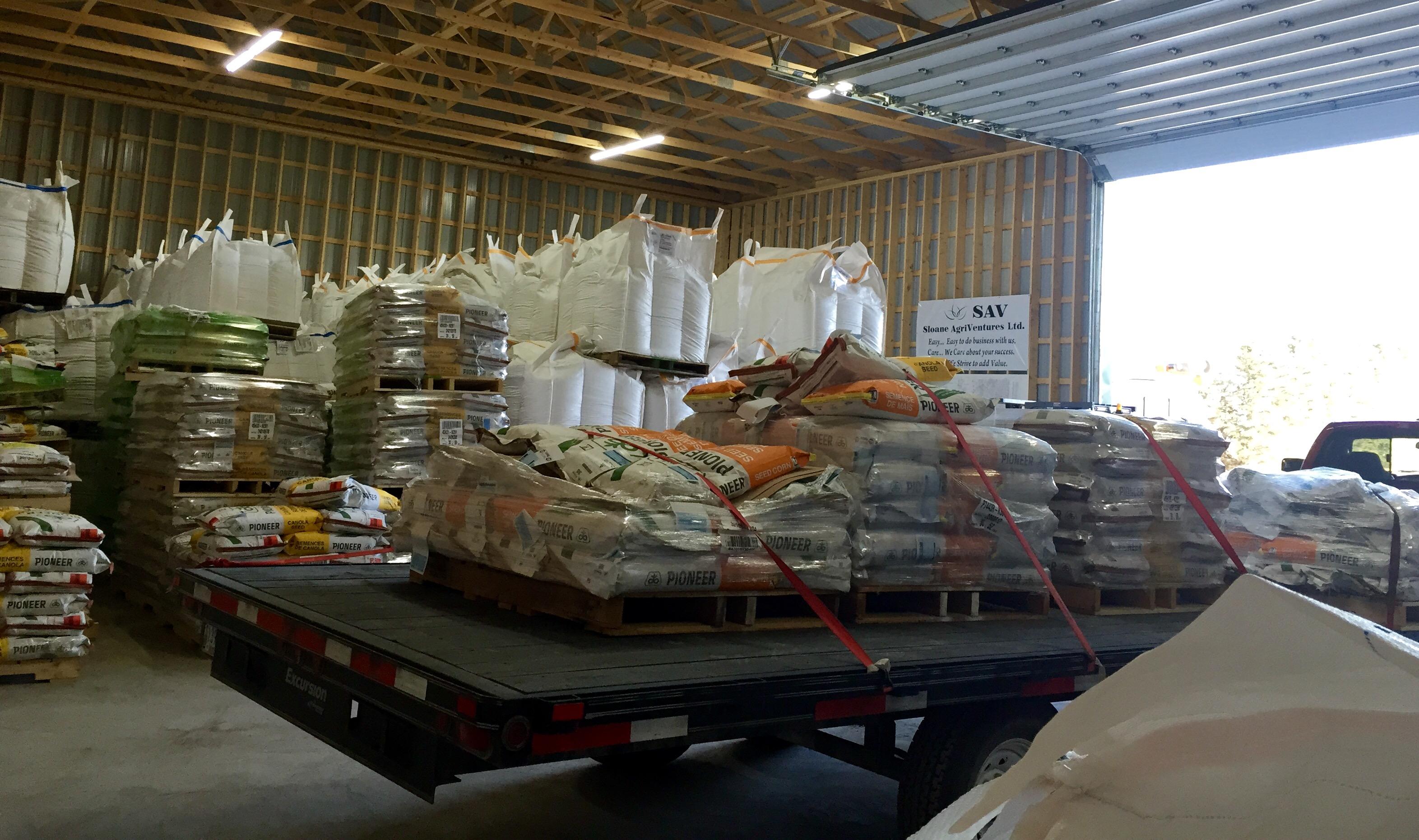 FullSizeRender-seed in warehouse