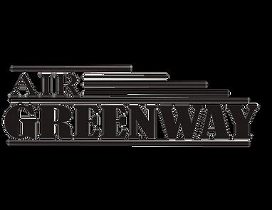 Air Greenway Log