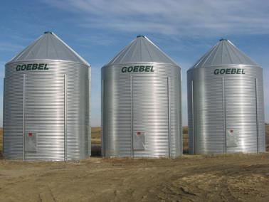 another Goebel 1806 5220bu.JPG