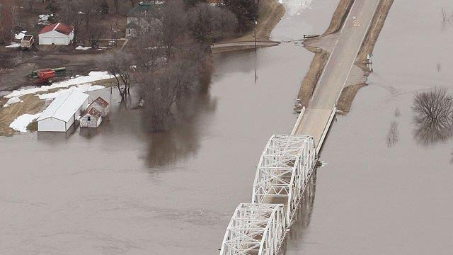 flooding_97951786_10.jpg