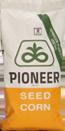 Pioneer Seed Corn Bag