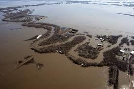 flooding damage.jpg