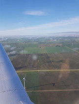 aerial windmill shot.jpg