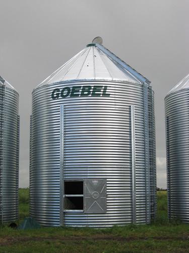 Goebel 1805 4440bu