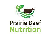 Prairie beef nutrition logo.jpg
