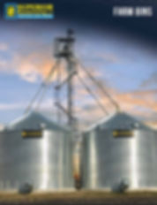 Farm Bin Brochure Superior.JPG