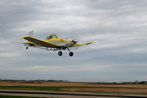 Crop duster sept 5 2006 019.jpg