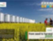 Dupont Pioneer Seed Guide 2015