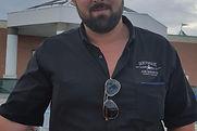 Scott Kiansky