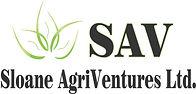 Sloane agriventures logo