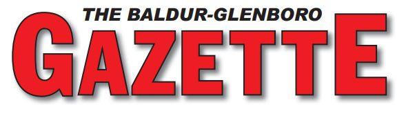 Baldur logo red.JPG