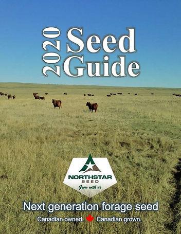 2020 Northstar seed guide.JPG