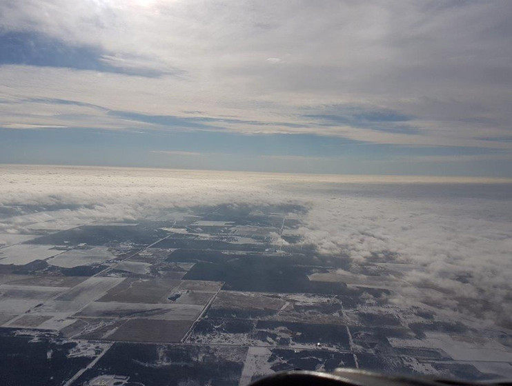aerial shot winter.jpg
