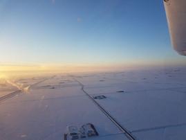 winter landscape.jpeg