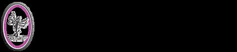 waves of hope logo.png
