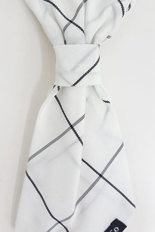 """Krawatte """"Streifen"""""""