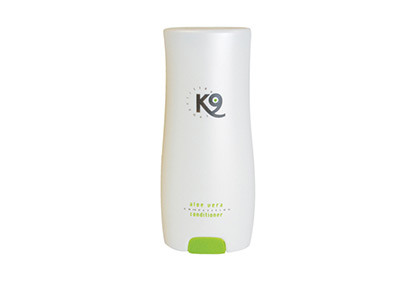 K9 Aloe Vera Conditioner 300ml