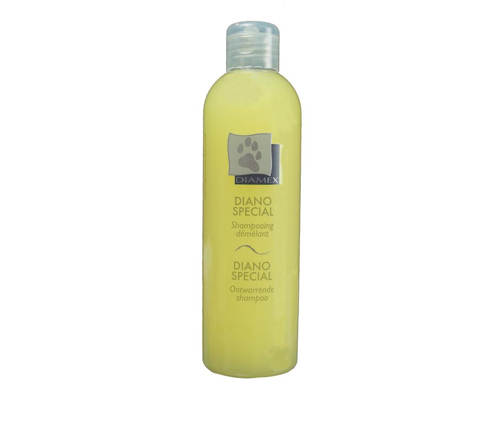Shampoo Diano Special