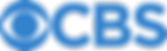 CBS-Logo-768x234.png