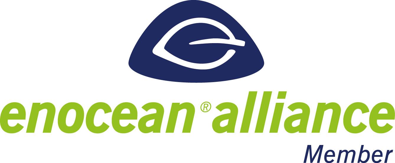 enocean_alliance_member_logo_rgb