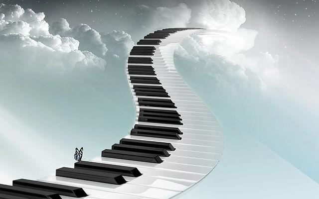 fond-d-ecran-piano-1.jpg
