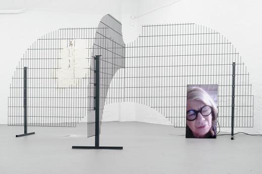 SFAR_INTO-THE-INFERNO_Installation-view1