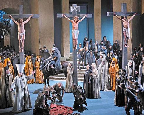 crucifixion-oberammergau.jpg