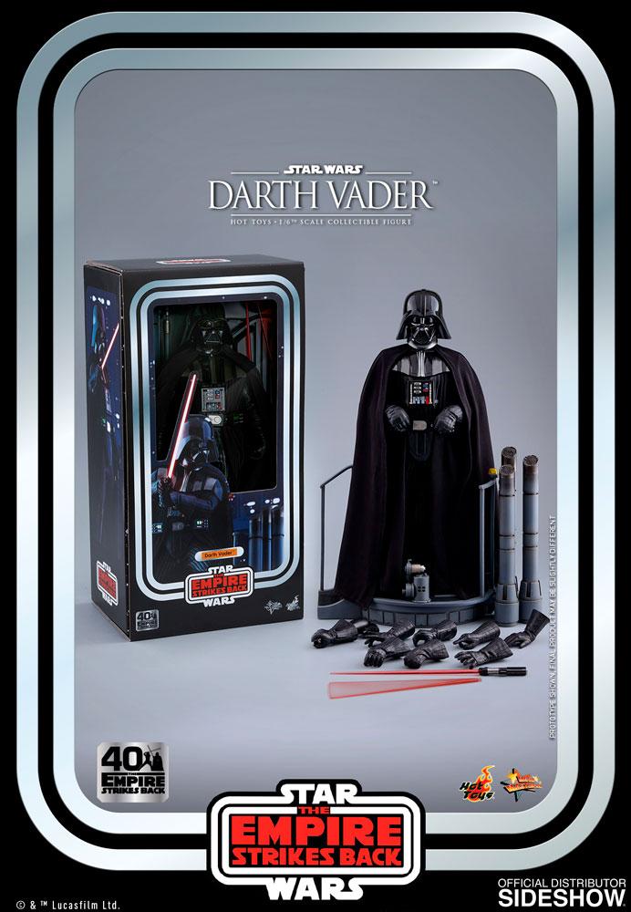darth-vader_star-wars_gallery_5eb0574124