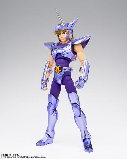 """Unicorn Jabu revival Ver """"Saint Seiya"""", Bandai Myth Cloth"""