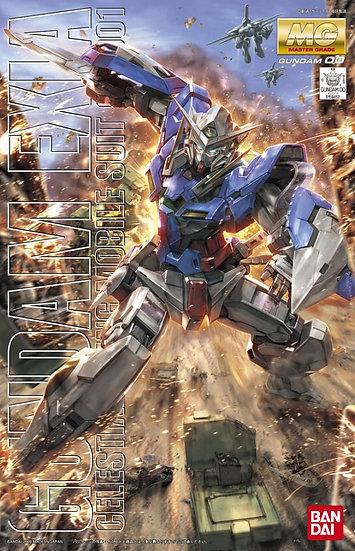 Gundam Exia MG 1/100 Bandai
