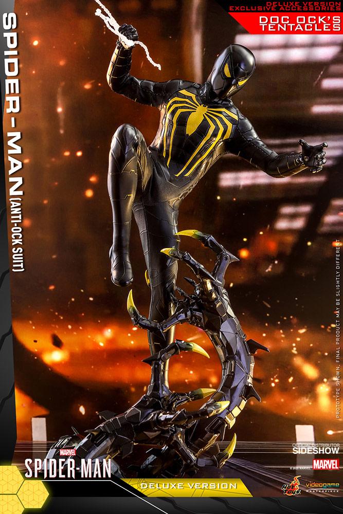 spider-man-anti-ock-suit-deluxe_marvel_g