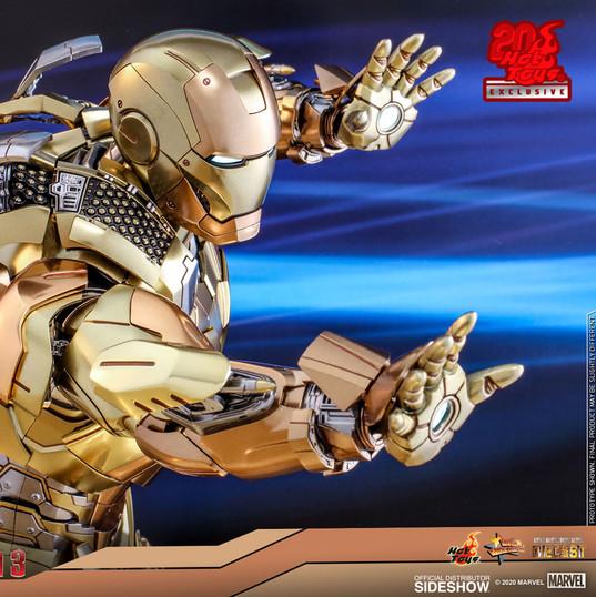 iron-man-mark-xxi-midas_marvel_gallery_5