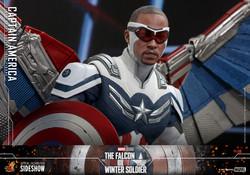 captain-america_marvel_gallery_608ae4e9b