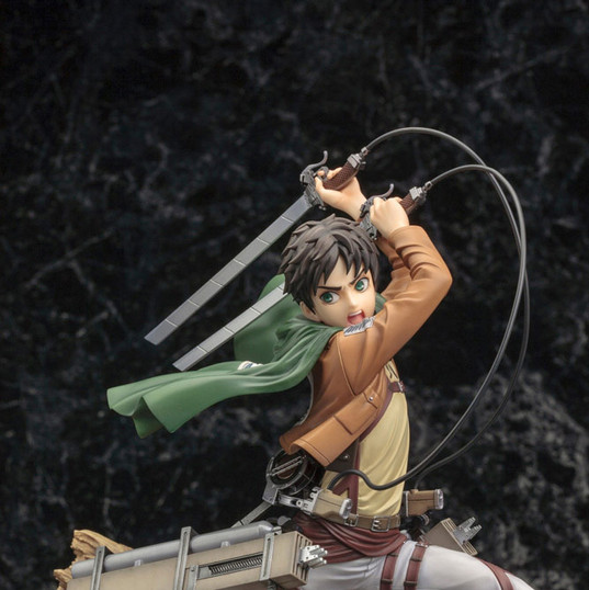 eren-yeager-renewal-package-version_atta
