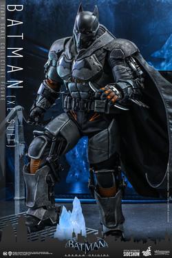 batman-xe-suit_dc-comics_gallery_610232d52e2ef