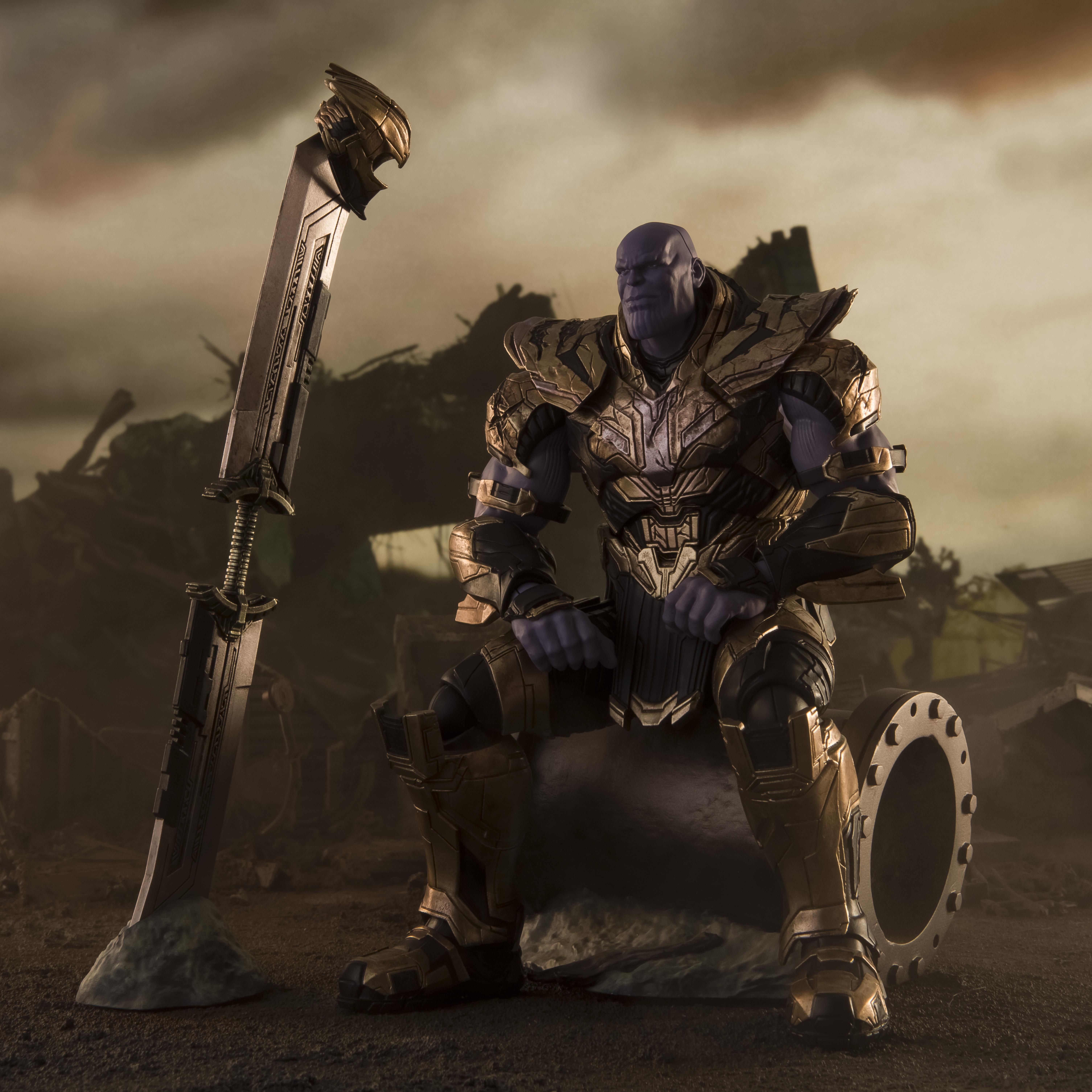 SHF Thanos FBE_00