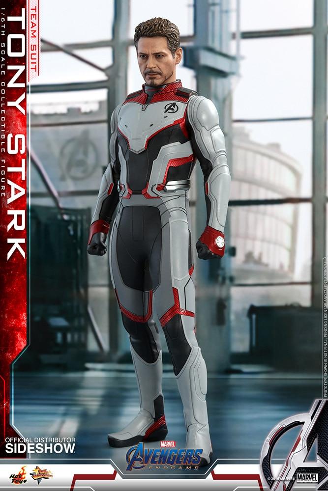 tony-stark-team-suit_marvel_gallery_5cd5