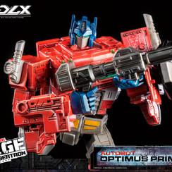 optimus-prime_transformers_gallery_5f21d016273de.jpg