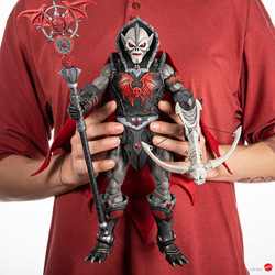 hordak_masters-of-the-universe_gallery_6