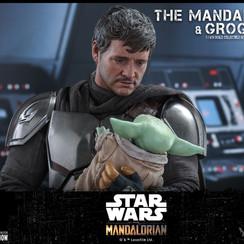 the-mandalorian-and-grogu_star-wars_gallery_60d6049dd1739.jpg