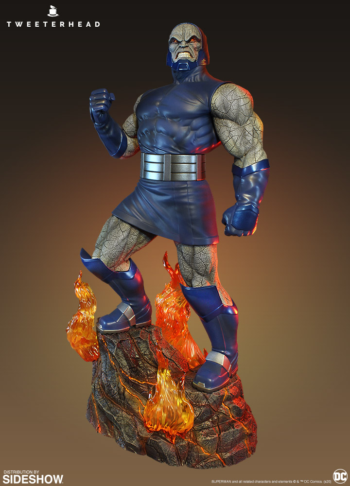 super-powers-darkseid_dc-comics_gallery_