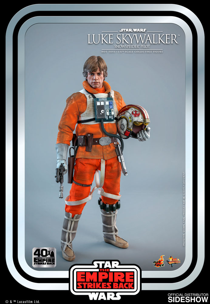 luke-skywalker-snowspeeder-pilot_star-wa