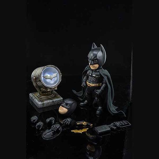 Batman #026 The Dark Night Rises Herocross